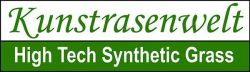 Private Greens & Fibergrass International GmbH<br>